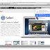 Mozilla Firefox, Apple's Safari Put New Privacy Safeguards in Place