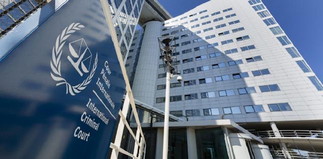 Corte Penal Internacional abre examen preliminar contra Nicolás Maduro por crímenes de lesa humanidad