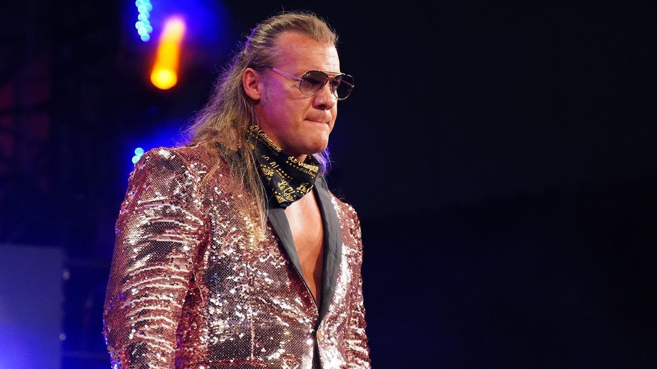 Chris Jericho garante que Sting e Big Show serão melhores utilizados na AEW do que na WWE