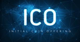 ¿Qué es una ICO en criptomoneda?
