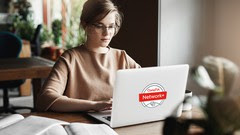 comptia-network-certification-training