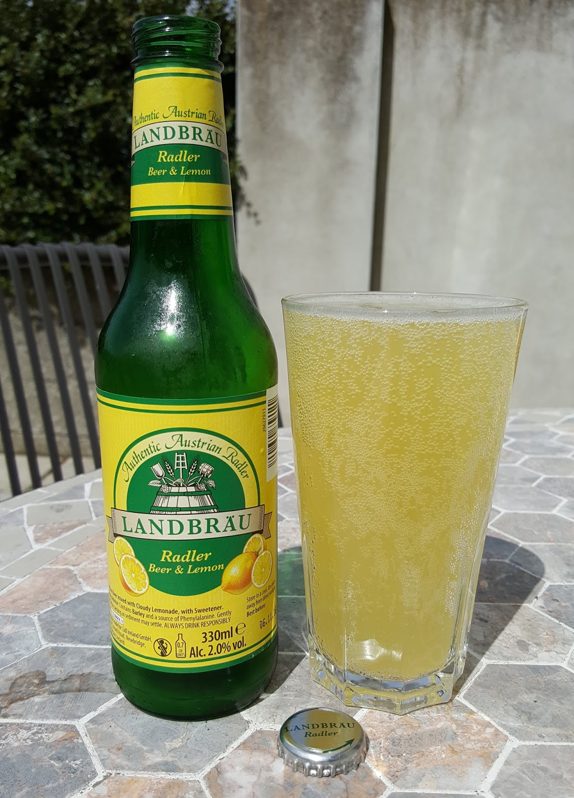 picture of kingfisher beer