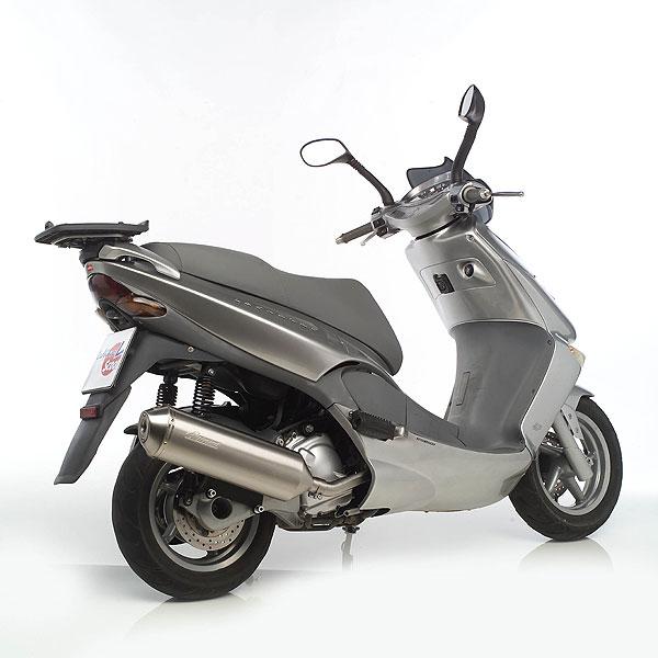 pereng motorcycle aprilia leonardo 250 st. Black Bedroom Furniture Sets. Home Design Ideas