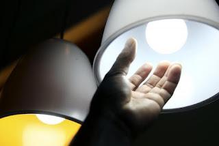 Aneel prorroga até 31 de julho proibição de corte de energia elétrica