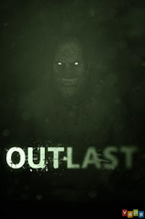 Download: Outlast (PC)