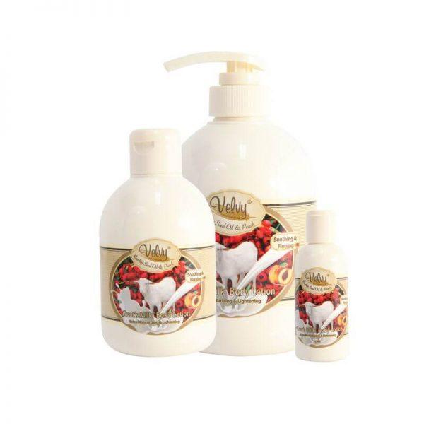 Rosehip Oil Cara Menghilangkan Bekas Jerawat: Jadikan Kulit Putih, Lembut Dan Sehat Dengan Produk Velvy