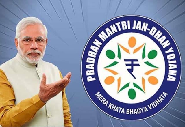 PAN, Aadhaar, Voter Card नहीं है तब भी खुल जाएगा जनधन खाता, ये है तरीका