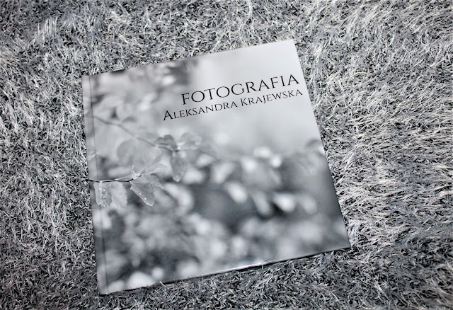 Saal Digital - Moja fotoksiążka