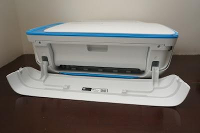 HP-Deskjet-3630