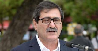 Πάτρα: «Κόβει» ο Πελετίδης την υποχρεωτική προσευχή στους δημοτικούς παιδικούς σταθμούς