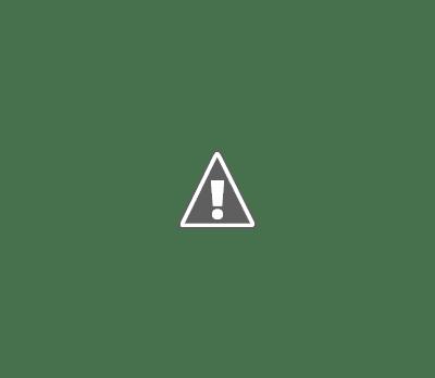 Un nouveau dossier pour le flux sera créé sous le dossier « Abonnements RSS », et Microsoft Outlook ira chercher les derniers flux pour vous.