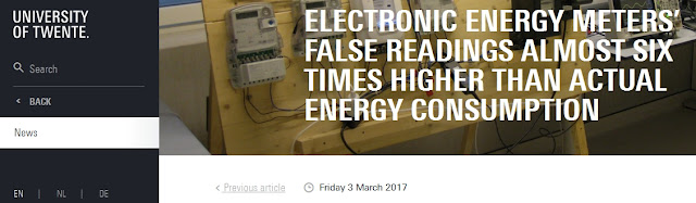 https://www.utwente.nl/en/news/!/2017/3/313543/electronic-energy-meters-false-readings-almost-six-times-higher-than-actual-energy-consumption