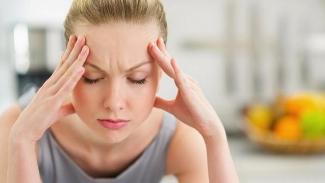 Bagaimana Melawan Stres,stres,mengatasi stres,tips mengatasi stres