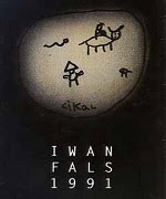 Cikal - Iwan Fals