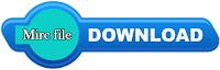 https://drive.google.com/file/d/0BwHFQz1pCo_6OGR2SUozazhiNm8/view?usp=sharing
