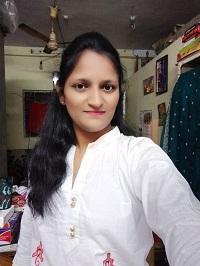 kbc lottery winner of 25 lakhs