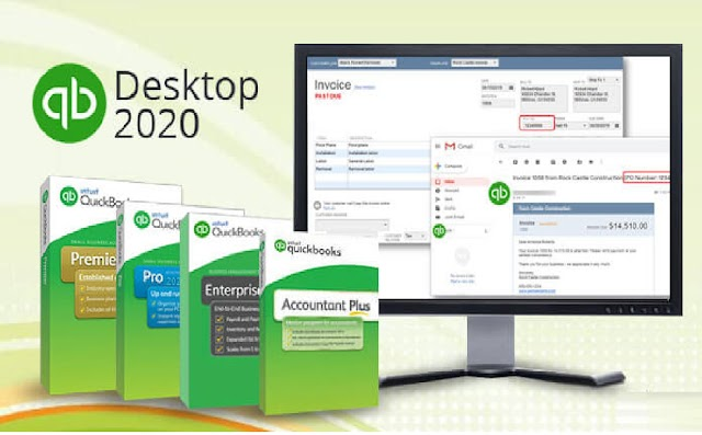 How to change QuickBooks password for Admin and other users?