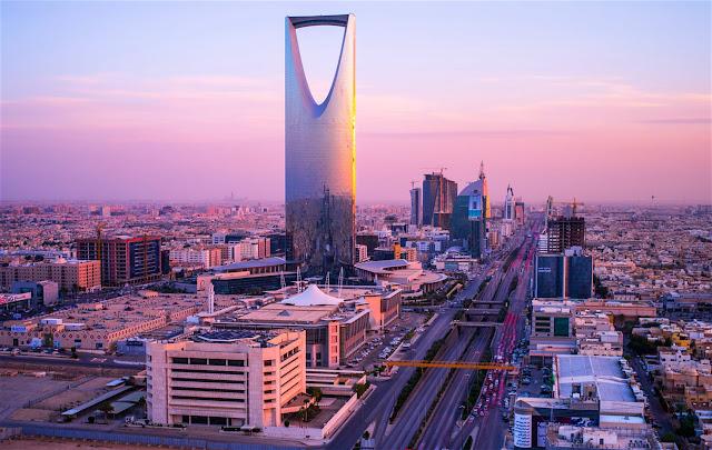 السعودية,المملكة العربية السعودية,التأشيرة السياحية للسعودية,تأشيرة السعودية,سياحة السعودية,التاشيرة السياحية السعودية,السياحة في السعودية,التأشيرة السياحية,تأشيرات السعودية,التأشيرة السعودية الجديدة,السياحة السعودية,سياحة,السعودي,فيزا