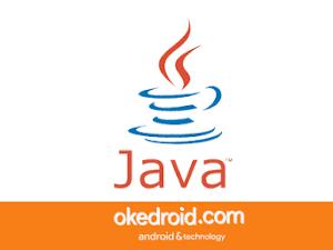 Contoh Program Menghitung Persentase di Bahasa Java