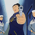 Turn A Gundam Episode 28 Subtitle Indonesia