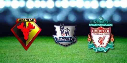 مشاهدة مباراة ليفربول وواتفورد بث مباشر بتاريخ 29-02-2020 الدوري الانجليزي