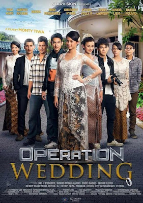 Download Operation Wedding (2013)