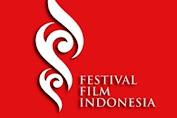 Malam Puncak FFI 2017 Akan Digelar Minggu Ini di Manado, Ini Nominasinya