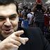 «Τσουνάμι» ελληνοποιήσεων από την Κυβέρνηση: Φοβούνται την εκλογική συντριβή – Δίνουν δικαίωμα ψήφου σε Αλβανούς, Ουκρανούς & Ρουμάνους!