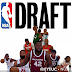 NBA 2K21 Draft class By nuzzi