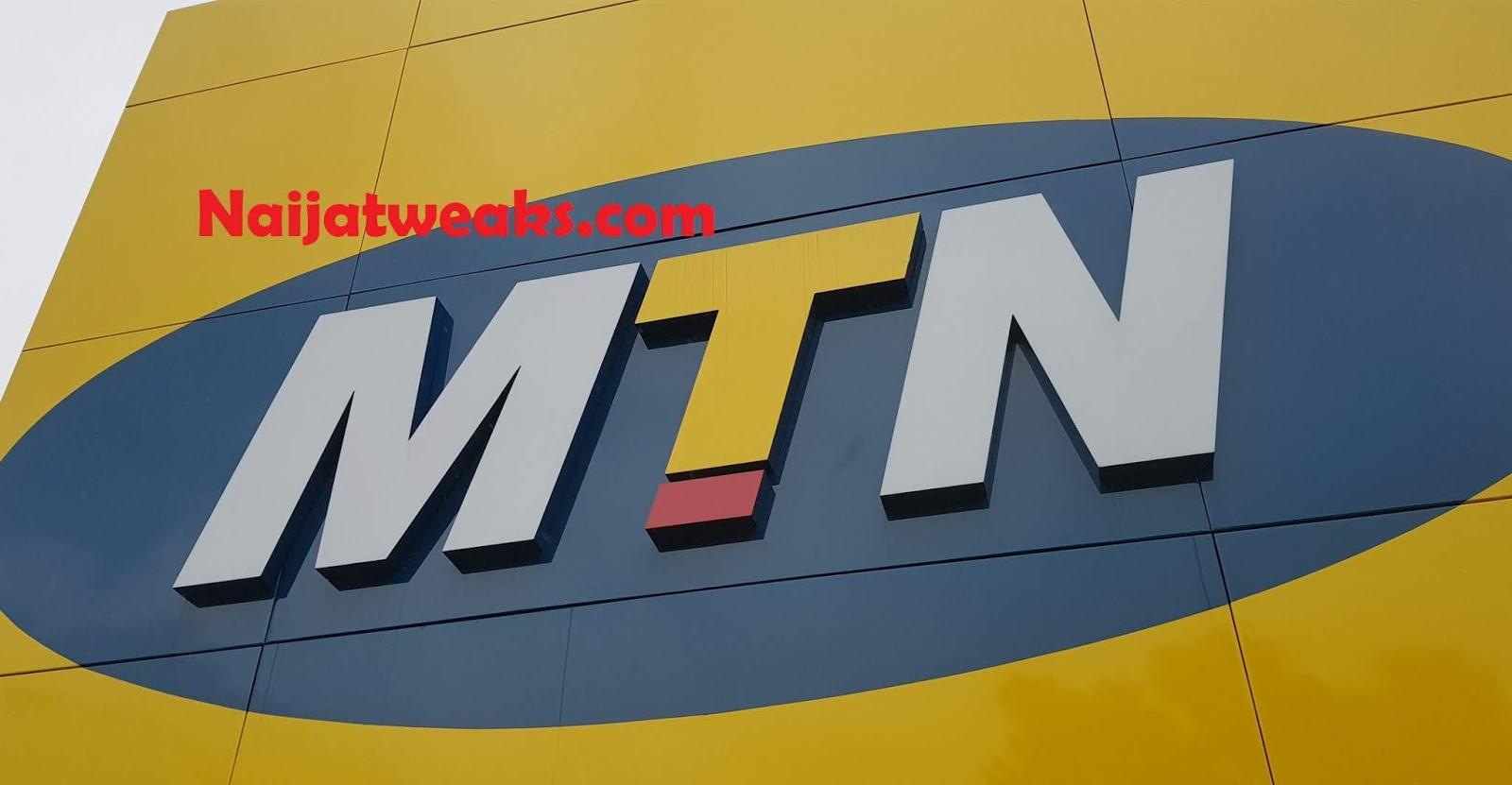 Naijatweaks: Latest on network