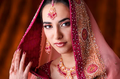 Beautiful wedding pakistani couples %281%29 - The value of Loving Marriages