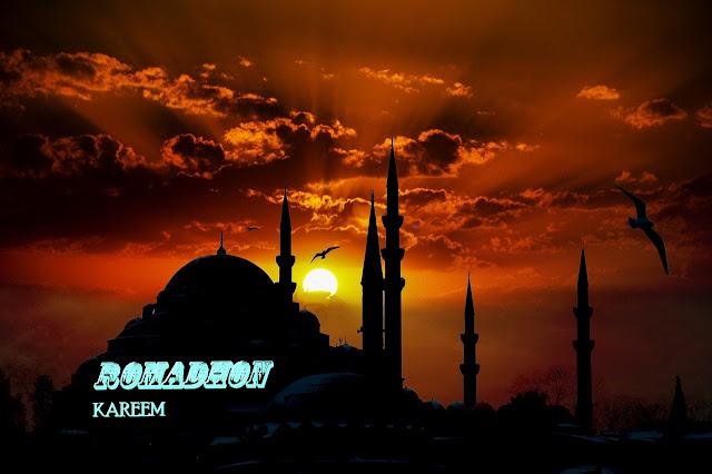Penjelasan Seputar Puasa Ramadhan