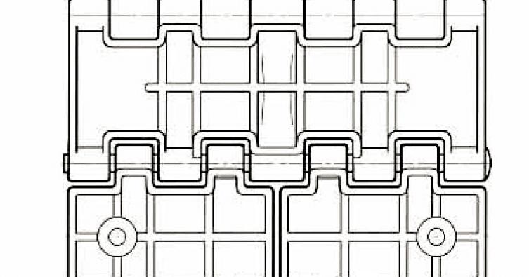 Tank Archives: Half-size Track Problems