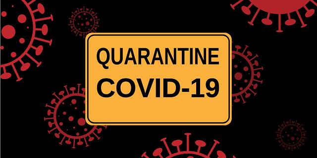 Empat Ajaran Islam mencegah terjangkit virus corona covid-19