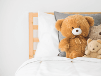 5 Cara Merawat Boneka Beruang agar Tetap Bagus dan Awet