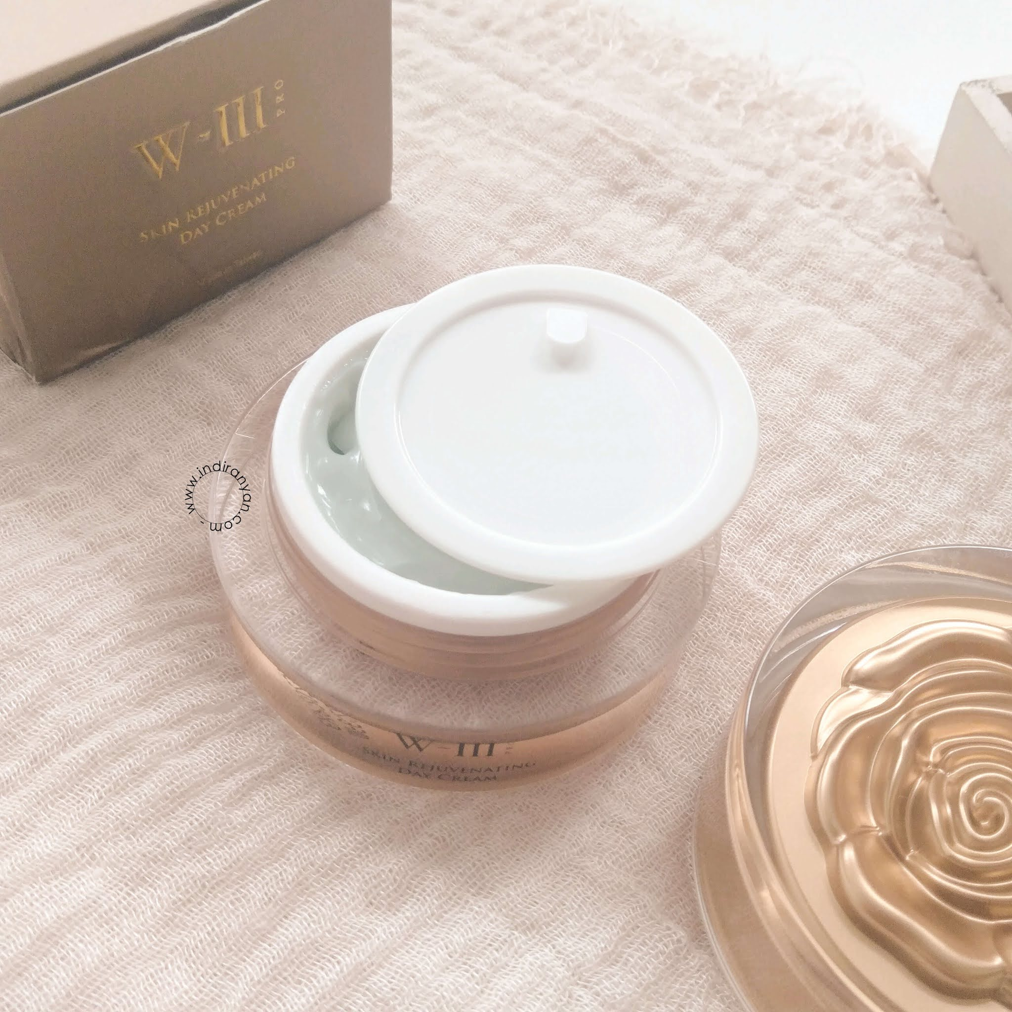 WIII-skincare-day-cream
