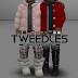 Tweedles Outfit