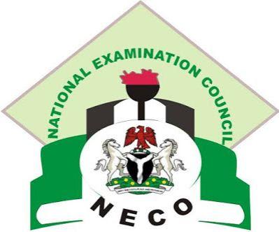 NECO Exams