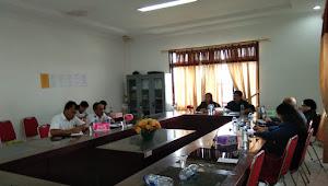 DPRD Samosir Panggil Kadinkes Terkait Janin Meninggal Dalam Kandungan