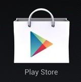 play store untuk download berbagai aplikasi