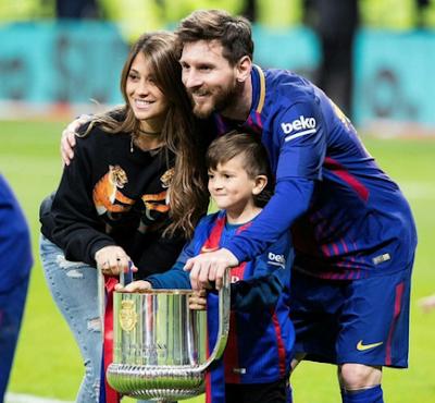 Copa_del_Rey_2018+%25282%2529.png