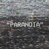 "Acidtrip - ""Paranoia"" Video {Shot By Sheeraz Balushi} @Acidtriptamo"