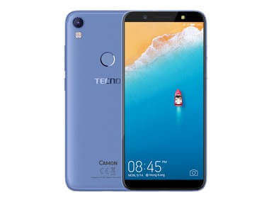 techno,camon i,i,rs,mobile under 10000