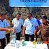 BNN Kota Gunungsitoli Musnahkan 30,8 Gram Narkotika Jenis Sabu