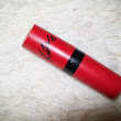 Makeup&Beauty Blog: Ruj Rimmel Kate nr. 104