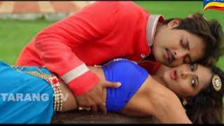 Sehejadi o Sehejadi  Mp3 Song Download Human Sagar