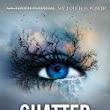 Reseña Shatter me