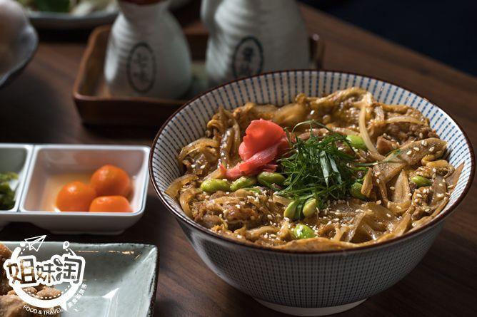 有樂町日本料理-苓雅區日式料理推薦