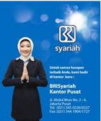 Baca ini !!!! lokasi kantor Cabang BRI Syariah Cibinong Bogor