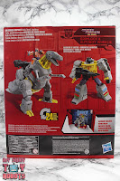 Transformers Studio Series 86 Grimlock & Autobot Wheelie Box 03